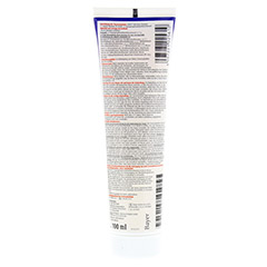 BOLFO Flohschutz Shampoo 1,1 mg/ml f.Hunde 100 Milliliter - Rückseite