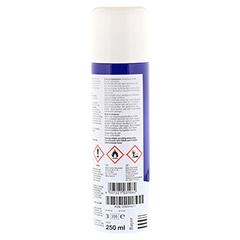 BOLFO Umgebungsspray vet. 250 Milliliter - Rückseite