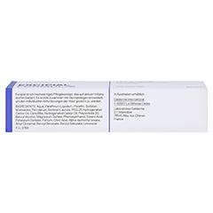 EXCIPIAL Lipocreme 100 Milliliter - Unterseite