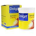 DOLGIT Schmerzcreme 100 Gramm N2