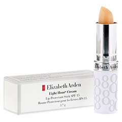 Elizabeth Arden EIGHT HOUR Lip Protectant Stick SPF 15 37 Gramm
