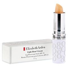 Elizabeth Arden EIGHT HOUR Lip Protectant Stick SPF 15 37 Gramm