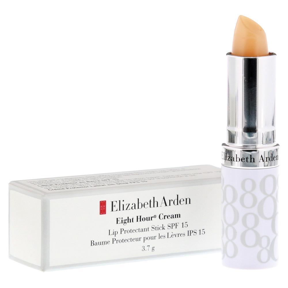 elizabeth-arden-eight-hour-lip-protectant-stick-spf-15-3-7-gramm