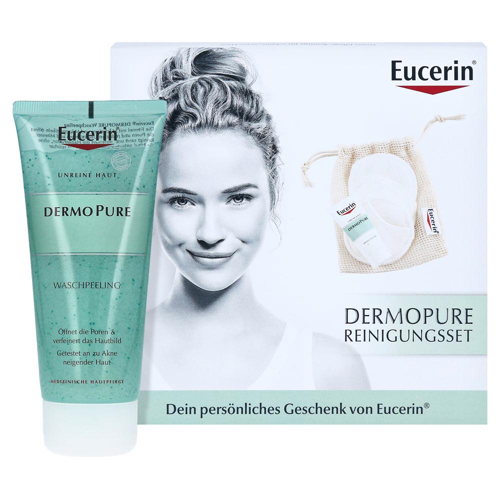 eucerin-dermopure-waschpeeling-100-milliliter