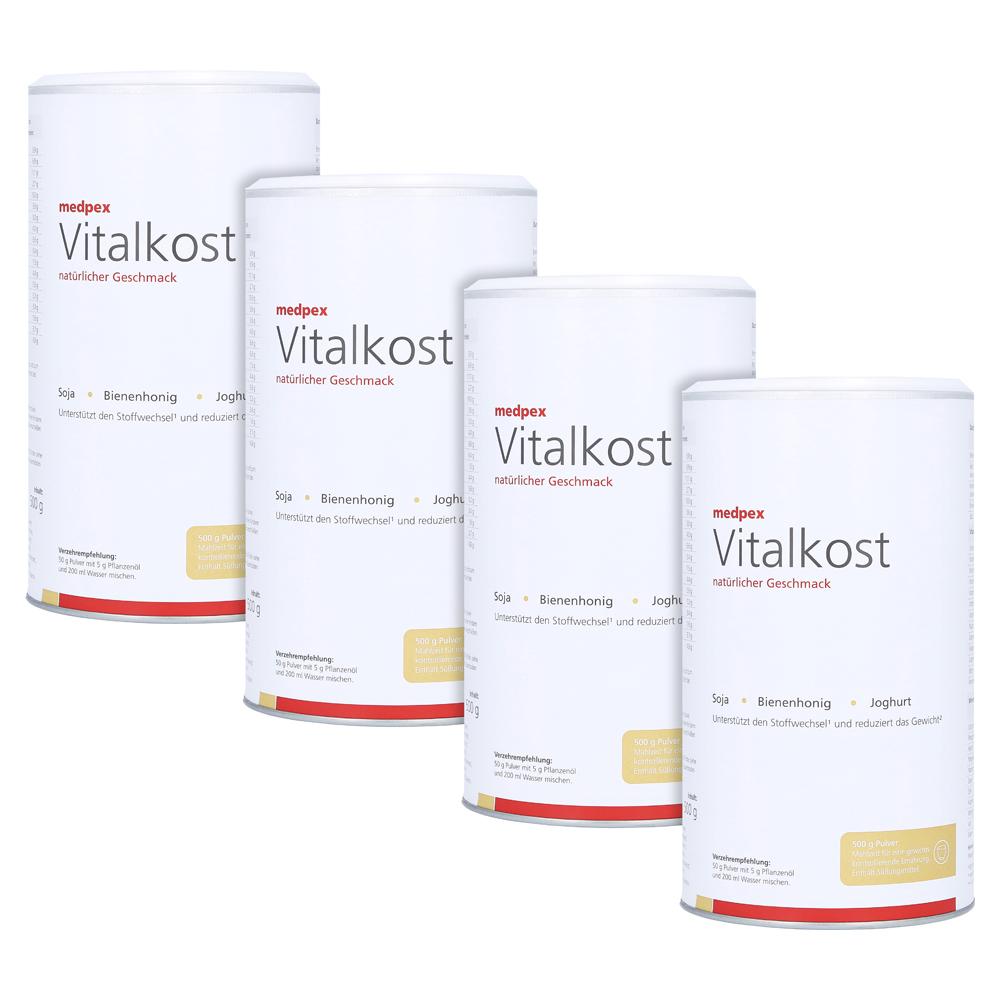 medpex-vitalkost-4er-pack-4x500-gramm