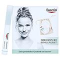 EUCERIN DermoPure Abdeckstift + gratis Eucerin DermoPure Reinigungsset 2.0 Gramm