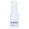 APUXAN Spray 1x30 Milliliter