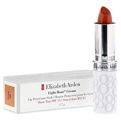 Elizabeth Arden EIGHT HOUR Lip Protectant Stick SPF 15 Honey 37 Gramm