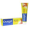 DOLGIT Schmerzcreme 150 Gramm N3