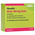Floradix Eisen 100mg forte 100 Stück N3