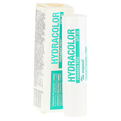 HYDRACOLOR Lippenpflege 21 farblos Faltschachtel 1 Stück