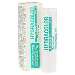 HYDRACOLOR Lippenpflege 44 plum Faltschachtel 1 Stück