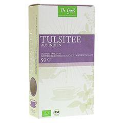 TULSITEE Bio 50 Gramm