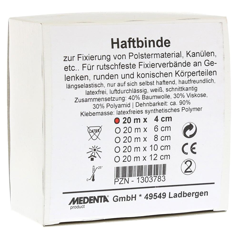 haftbinde-elastisch-4-cmx20-m-1-stuck