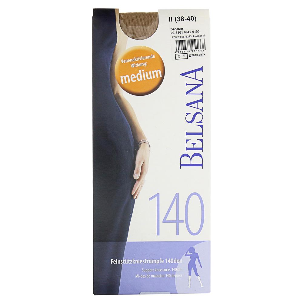 belsana-140den-ad-gr-2-bronze-2-stuck