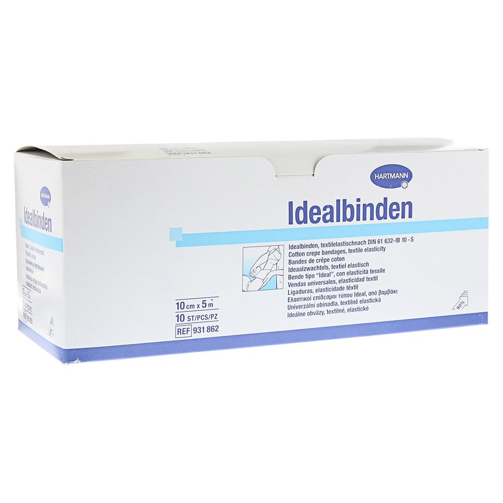 idealbinde-hartmann-10-cmx5-m-10-stuck
