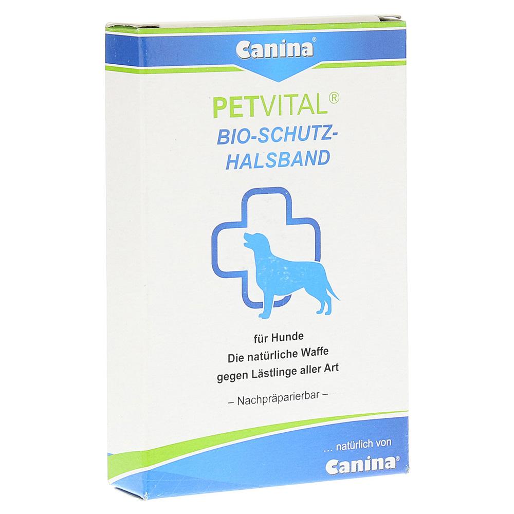 petvital-bio-schutz-halsband-gro-65-cm-vet-1-stuck