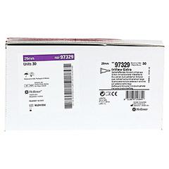 INCARE Inview Kondom Urinal Extra 97329 30 Stück - Linke Seite