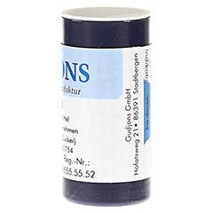 SILICEA C 200 Einzeldosis Globuli 0.5 Gramm N1 - Rechte Seite