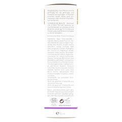 CATTIER Source Infinie glättende Intensivmaske 50 Milliliter - Rechte Seite