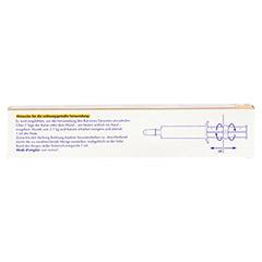 ENTEROGELAN 10 Paste vet. 11.5 Gramm - Rechte Seite