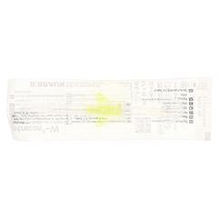INTROCAN Safety W Venenv.Kan.24 G 3/4 0,7x19 mm 1 Stück - Rückseite