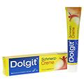 DOLGIT Schmerzcreme 50 Gramm N1