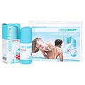 Coolakut Stich & Sun Pflege-Gel + gratis COOLAKUT Reisebeutel 30 Milliliter