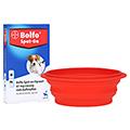 BOLFO Spot-On Fipronil 67 mg Lsg.f.kleine Hunde + gratis Bolfo Spot on Reisefressnapf 3 Stück
