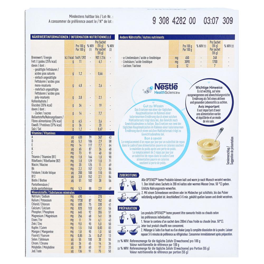 Linolsäure zur Gewichtsreduktion