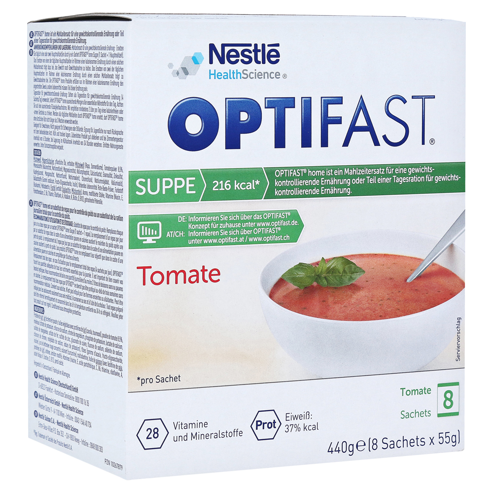 optifast-home-suppe-tomate-8x55-gramm