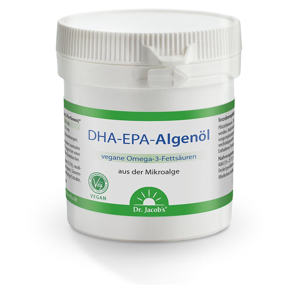 dha-epa-algenol-dr-jacob-s-kapseln-60-stuck
