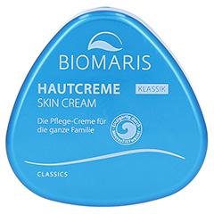 Biomaris Hautcreme 250 Milliliter - Vorderseite