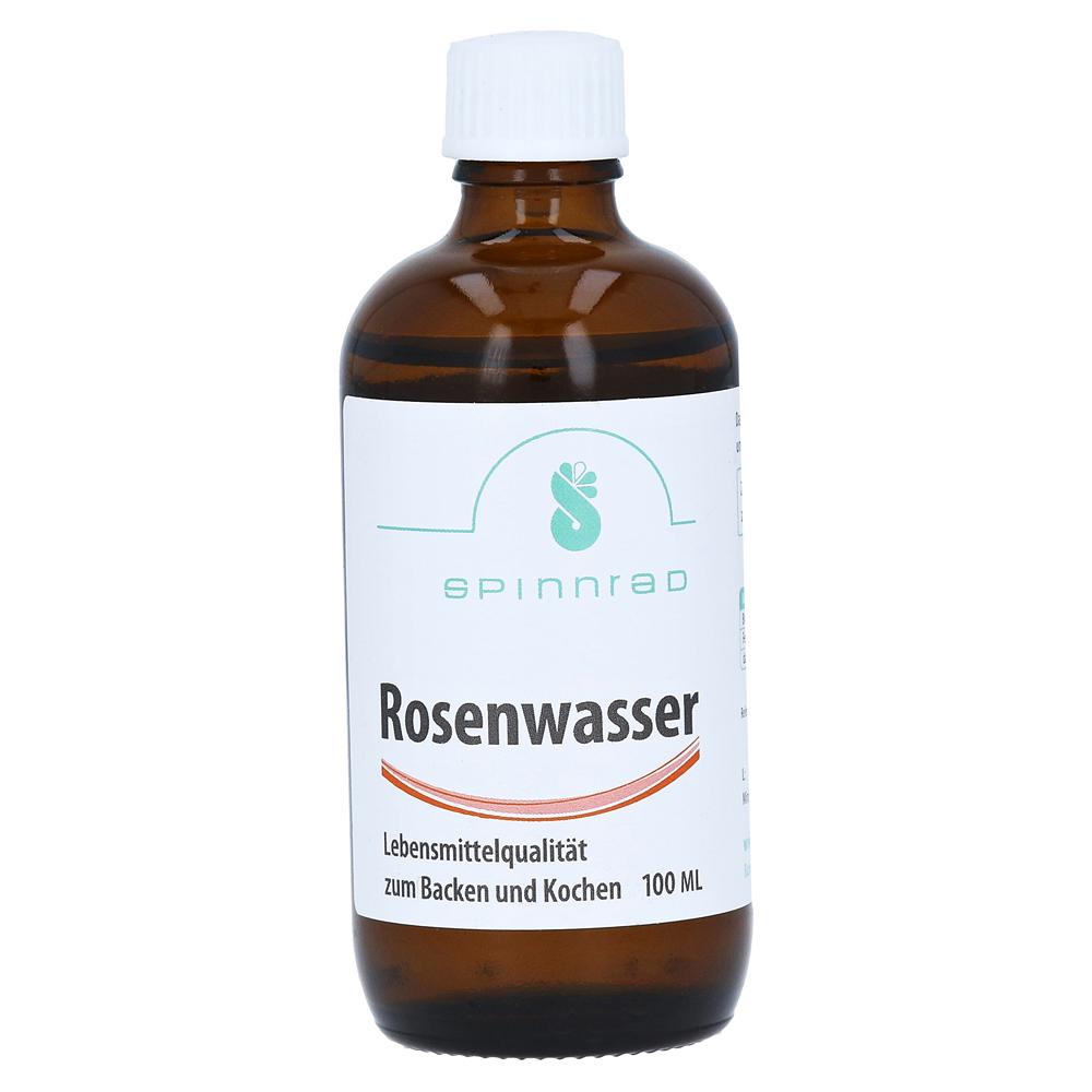 rosenwasser-zum-backen-und-kochen-100-milliliter