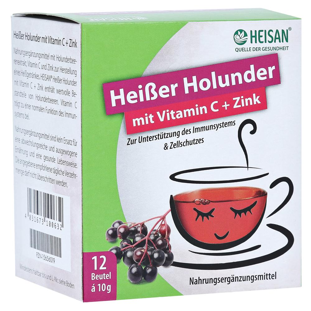 heisan-hei-er-holunder-vitamin-c-zink-pulver-12x10-gramm