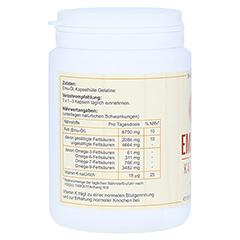 EMU ÖL Kapseln 750 mg naturrein 110 Stück - Rechte Seite