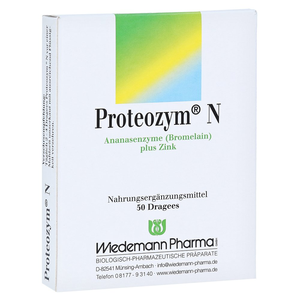 proteozym-n-dragees-50-stuck