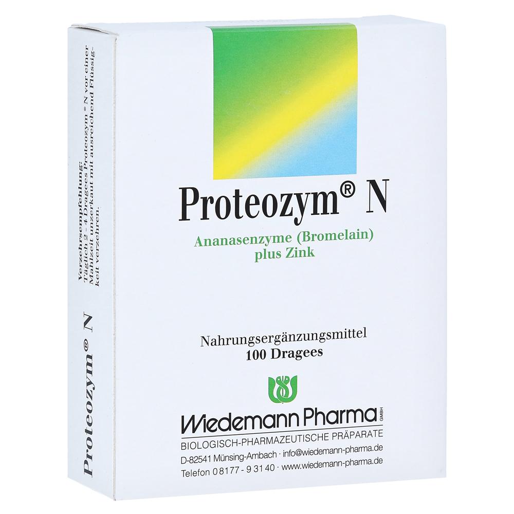 proteozym-n-dragees-100-stuck