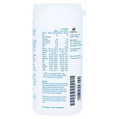 Basica Sport Mineralgetränk Pulver 240 Gramm - Rechte Seite