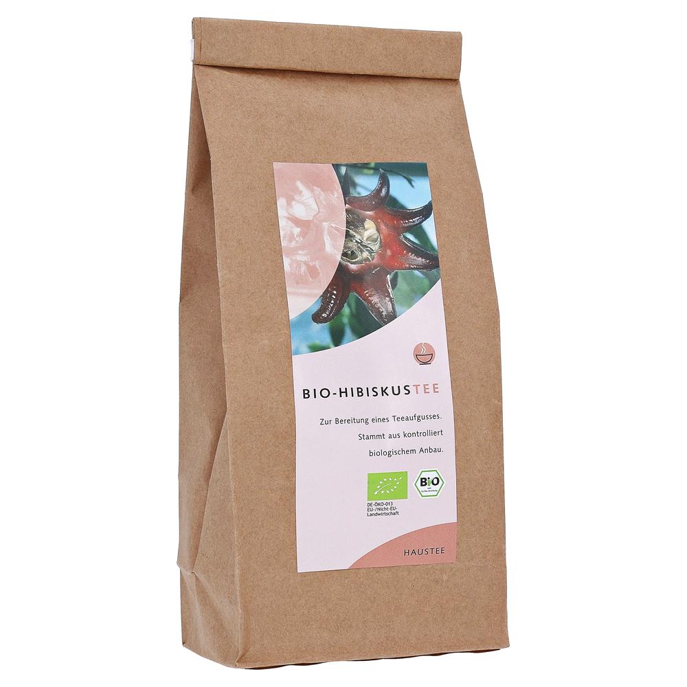 hibiskustee-bio-200-gramm