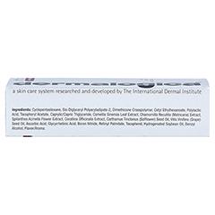 dermalogica MultiVitamin Power Firm 15 Milliliter - Rechte Seite