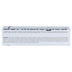 dermalogica MultiVitamin Thermafoliant 75 Milliliter - Rechte Seite