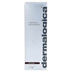 dermalogica MultiVitamin Thermafoliant 75 Milliliter - Vorderseite