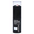 La Roche-Posay Novalip DUO Lippenstift 11 4 Milliliter