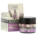 DR.SCHELLER apothecary Bio-Lavendel Nachtpflege 50 Milliliter
