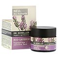 DR.SCHELLER apothecary Bio-Lavendel Tagespflege 50 Milliliter