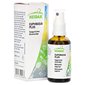 HEIDAK Euphrasia plus Spray 50 Milliliter N1