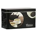 SIDROGA Wellness Tee Filterbeutel in Dose 24 Stück