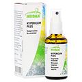 HEIDAK Hypericum plus Spray 50 Milliliter N1