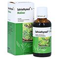 Salviathymol N Madaus 50 Milliliter N2